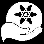 biomagnetismo-logo-blanco