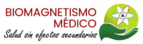 Biomagnetismo Dr Gonzalo Muñoz
